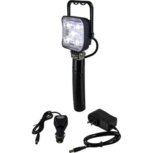 Sea-Dog LED Rechargeable Handheld Flood Light - 1200 Lumens [405300-3]