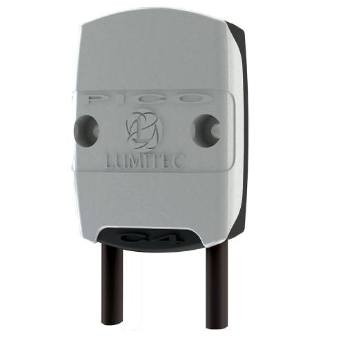 Lumitec Pico C-4 Expansion Module [101609]