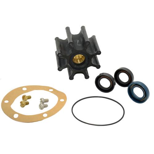 Johnson Pump Service Kit F7B-8\/-5001\/-9 [09-47426]