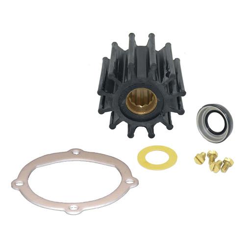 Johnson Pump Service Kit F6B-9 [09-45825]