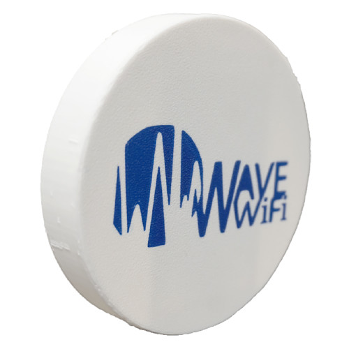 Wave WiFi Yacht AP Mini 2.4GHz [YACHT-AP-MINI]