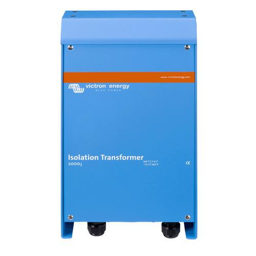 Victron Isolation Transformer - 2000W - 115\/230 VAC [ITR040202041]