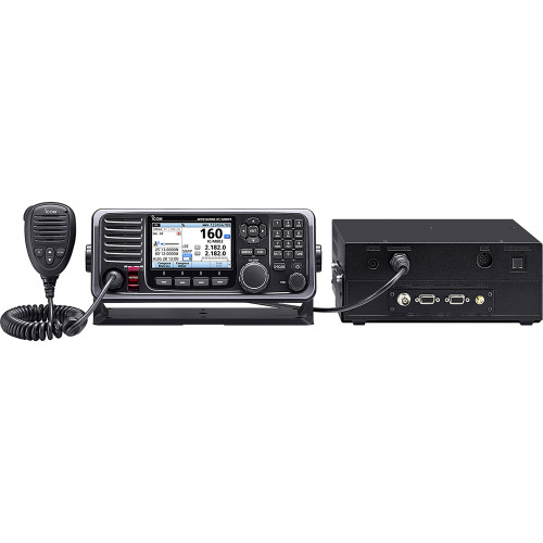 Icom M803 Recreational SSB Radio [M803]