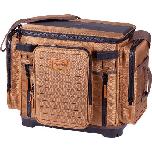 Plano Guide Series 3700 Tackle Bag - Extra Large [PLABG371]