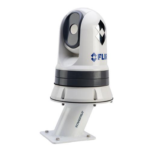 "Scanstrut Camera Power Tower 6"" f\/FLIR M300 Series [CAM-PT-150-03]"