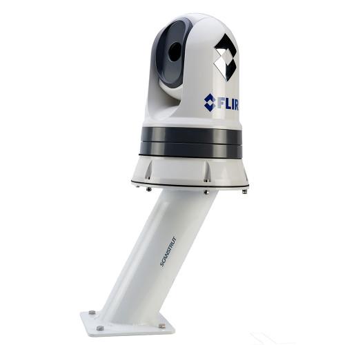 "Scanstrut Camera Power Tower 12"" f\/FLIR M300 Series [CAM-PT-300-03]"