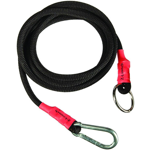 T-H Marine Z-LAUNCH 20 Watercraft Launch Cord f\/Boats 23-35 [ZL-20-DP]