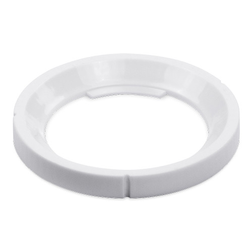 Dometic Base Ring Insert Kit - EcoVac [385311292]