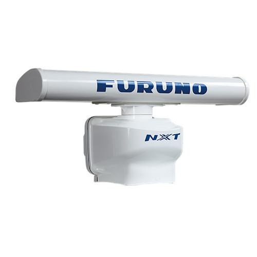 Furuno DRS25ANXT\/3 Radar Pedestal 3 Array - 15M Cable [DRS25ANXT\/3]