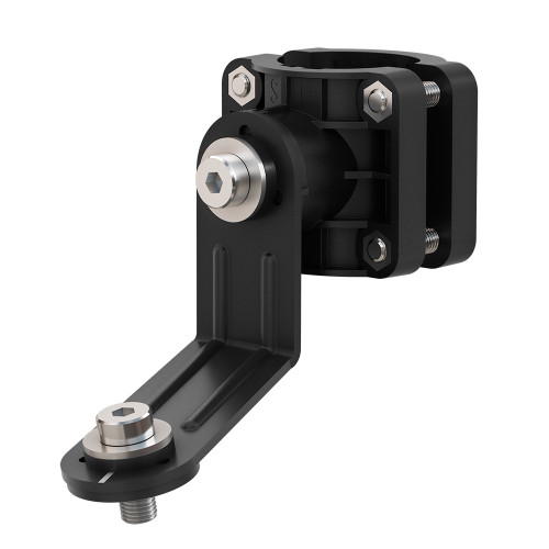 Garmin Panoptix Livescope Perspective Mode Mount [010-12970-00]
