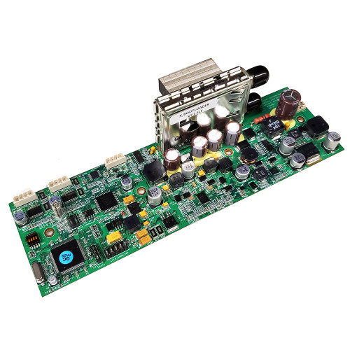 Intellian Control Board i2 [S3-0502]