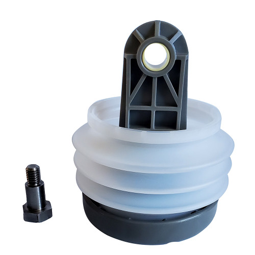 Dometic Bellows S\/T Pump Kit [385230980]