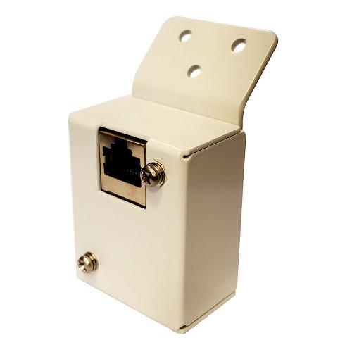 Intellian Tilt Sensor f\/s6HD [S2-6544]
