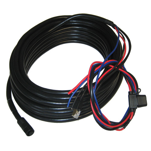 Furuno DRS Signal\/Power Cable - 15M [001-512-620-00]