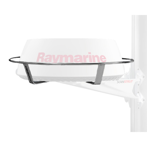 Scanstrut SC29 Radar Guard f\/M92722 f\/Use In Combination w\/Raymarine Quantum Radar [SC29]