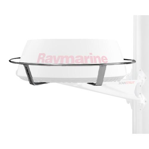 Scanstrut SC29 Radar Guard f\/M92722 f\/Use In Combination w\/Raymarine Quantum Radar [SC29]