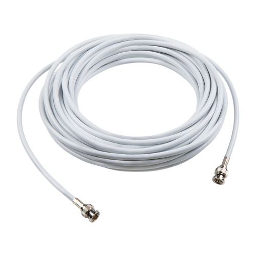 Garmin 15M Video Extension Cable - Male to Male [010-11376-04]