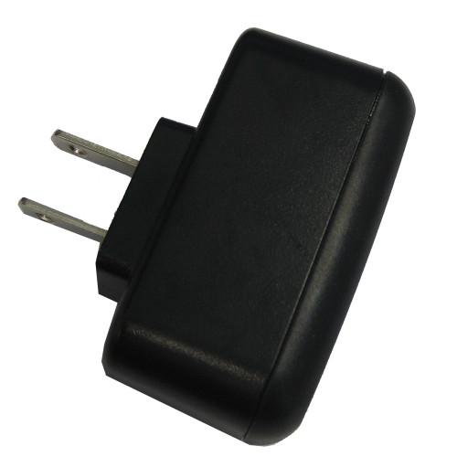 Standard Horizon USB Charger [SAD-17B]
