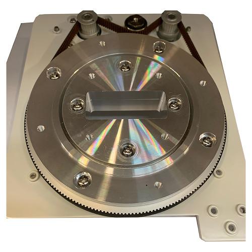 Intellian Skew Assembly S6HD [S2-6331]