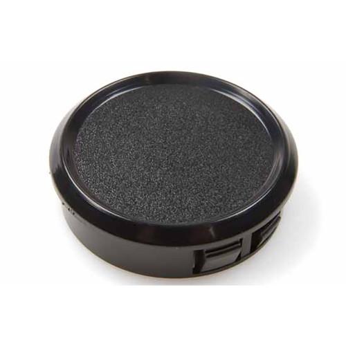 "VDO Marine 52mm (2-1\/16"") Blind Plug [A2C5312164501]"