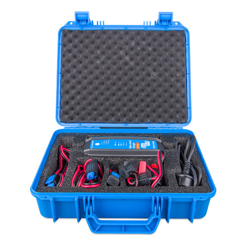 Victron Carry Case f\/BlueSmart IP65 Chargers  Accessories [BPC940100100]