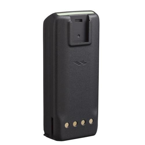 Standard Horizon FNB-110LI Battery f\/HX290 [FNB-110LI]