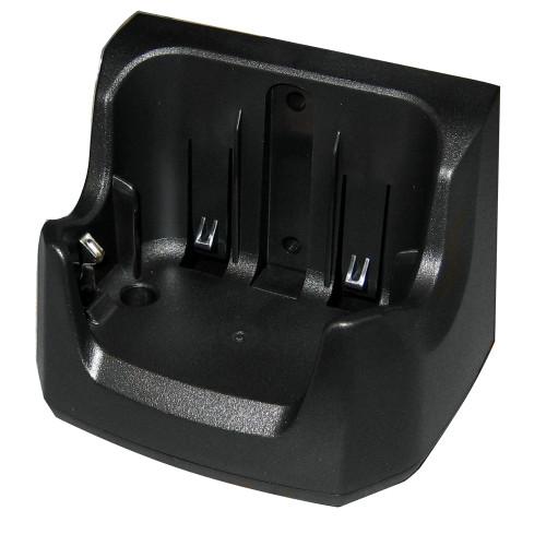 Standard Horizon Charging Cradle f\/HX870 [SBH-12]