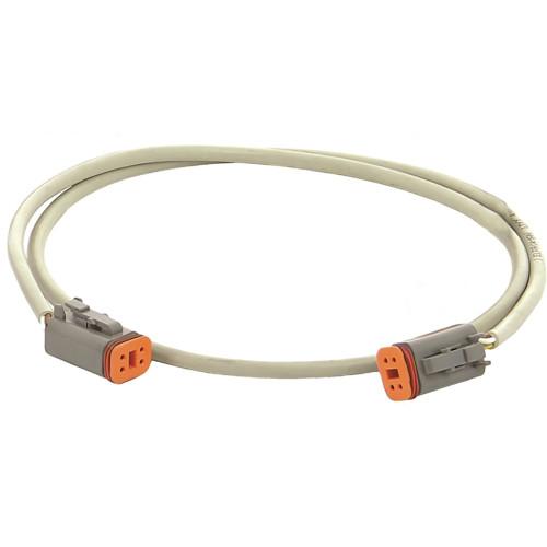 VETUS 10M VCAN Bus Cable Controller to Hub [BPCAB10HF]