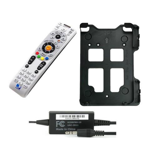 KVH DIRECTV H25 RF Remote Kit [72-0563]
