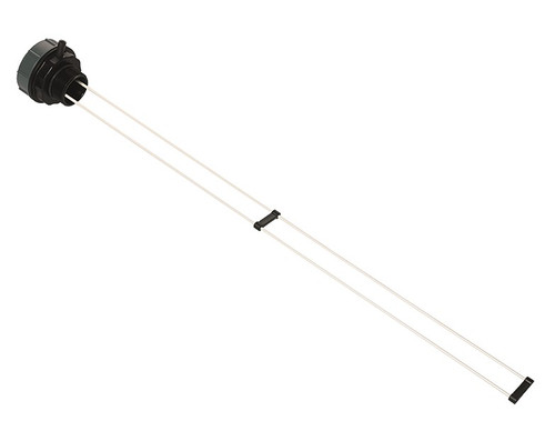 VDO Marine NMEA 2000 Liquid Level Sensor - 1200 to 1500mm [B00041501]