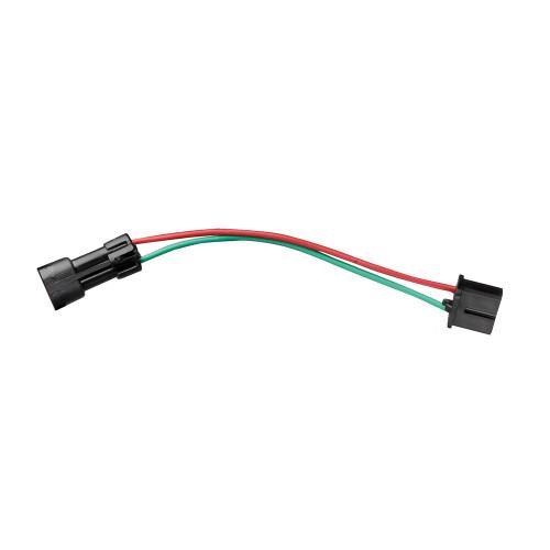 Mastervolt Bosch Adapter Cable [45510500]