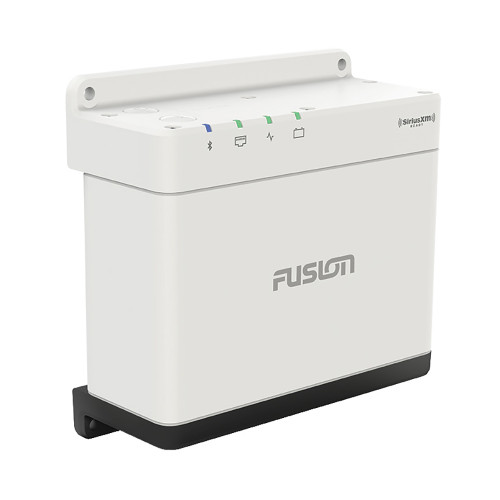 FUSION Apollo WB670 Hideaway Stereo System [010-02346-00]