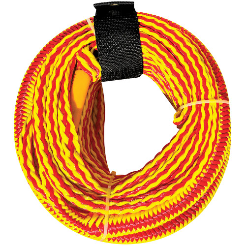 WOW Watersports Bungee 50 Tow Rope [19-5040]