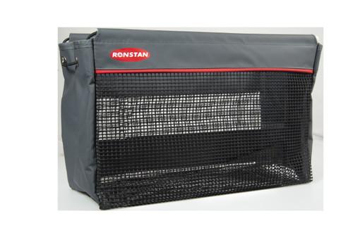 """Ronstan Rope Bag - Large - 19.75"""" x 11.75"""" x 8.688"""" [RF3912]"""