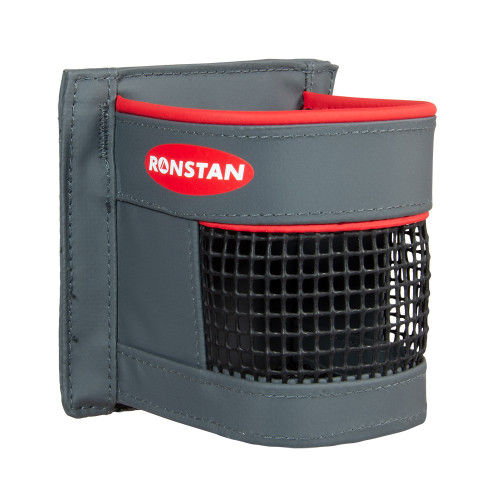 Ronstan Drink Holder [RF3951]