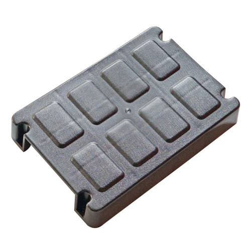 Panther Trolling Motor Foot Tray [55-9815]