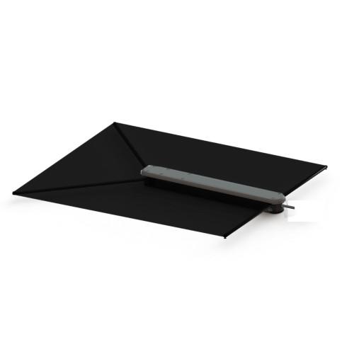 TACO ShadeFin w\/Black Fabric  Bag [T10-3000-2]