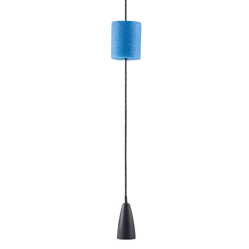 Garmin Dual Beam-IF Ice Transducer [010-13069-00]