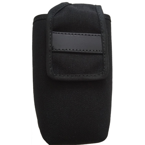 Standard Nylon Carry Case f\/HX400  HX380 [SHC-20]