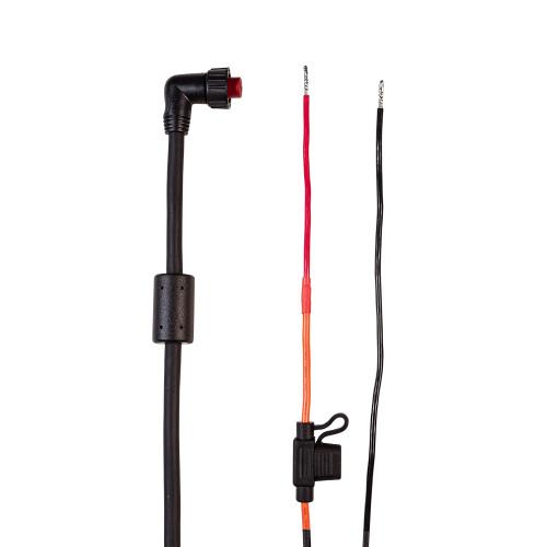 Garmin OnDeck Power Cable (2-Pin) [010-13009-05]