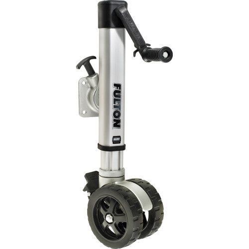 Fulton F2 Twin Track Jack Bolt-On 1,600 lbs. [1413020134]