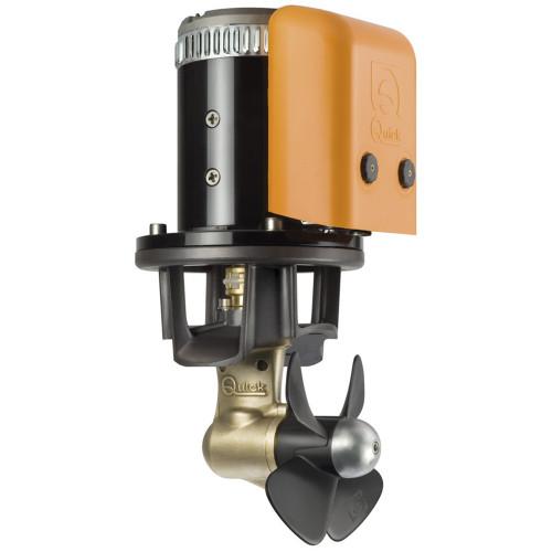 Quick Bow Thruster BTQ 185-55 55KGF - 12V - D185 - 3.0kW [FGBT18055120T00]