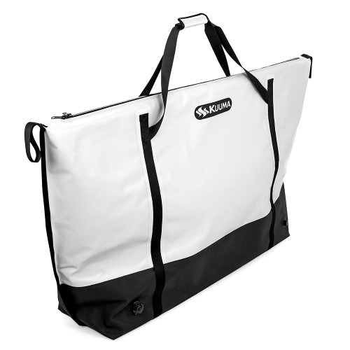 Kuuma Fish Bag - 210 Quart [50184]