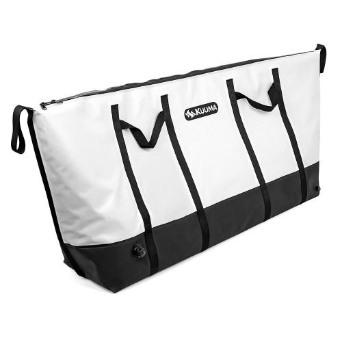 Kuuma Fish Bag - 240 Quart [50186]