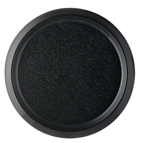 """VDO 52MM (2-1\/16"""") Instrument Panel Hole Cover [240-864]"""