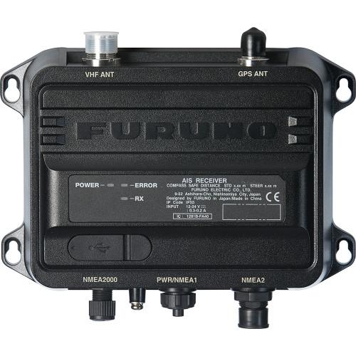 Furuno FA40 AIS Receiver [FA40]