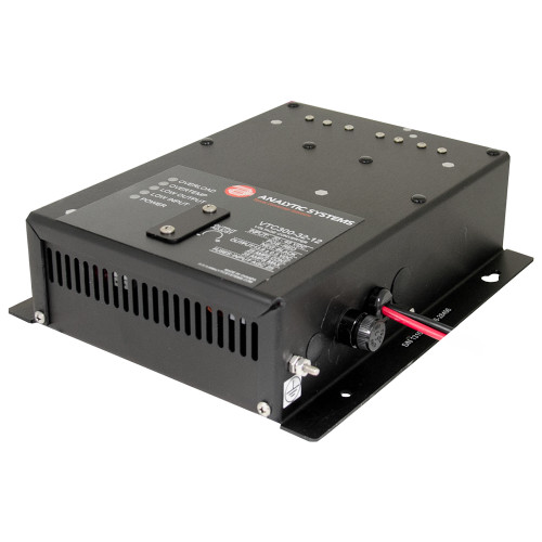 Analytic Systems Waterproof IP66 DC Converter 25\/35A 12VDC Out\/20-45VDC In [VTC300-32-12]