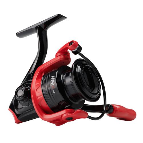 Abu Garcia MAXXSP30 Max X 30 Spinning Reel [1523252]