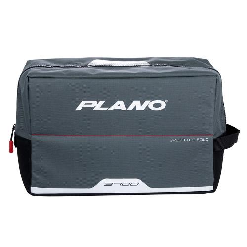 Plano Weekend Series 3700 Speedbag [PLABW170]