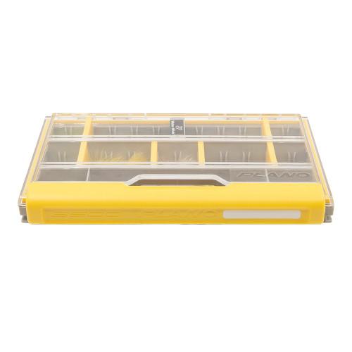 Plano EDGE 3500 Stowaway Box [PLASE350]